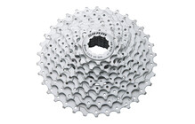 SRAM cassette PGII PG-970 VTT